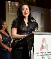 Outstanding 50 Asian Americans in Business 2018 Award Gala part 1 #155