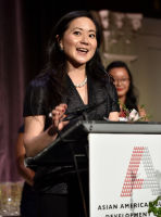 Outstanding 50 Asian Americans in Business 2018 Award Gala part 1 #158