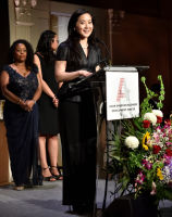Outstanding 50 Asian Americans in Business 2018 Award Gala part 1 #166