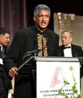 Outstanding 50 Asian Americans in Business 2018 Award Gala part 1 #179