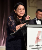 Outstanding 50 Asian Americans in Business 2018 Award Gala part 1 #226