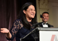 Outstanding 50 Asian Americans in Business 2018 Award Gala part 1 #228