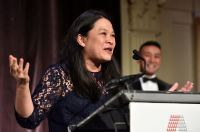 Outstanding 50 Asian Americans in Business 2018 Award Gala part 1 #229
