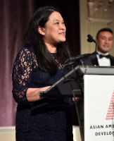 Outstanding 50 Asian Americans in Business 2018 Award Gala part 1 #235