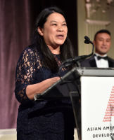 Outstanding 50 Asian Americans in Business 2018 Award Gala part 1 #236