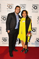 Outstanding 50 Asian Americans in Business 2018 Award Gala Part 3 #7
