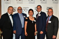 Outstanding 50 Asian Americans in Business 2018 Award Gala Part 3 #14
