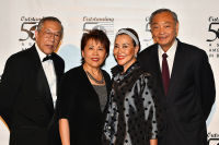 Outstanding 50 Asian Americans in Business 2018 Award Gala Part 3 #99
