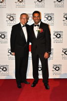 Outstanding 50 Asian Americans in Business 2018 Award Gala Part 3 #101