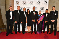 Outstanding 50 Asian Americans in Business 2018 Award Gala Part 3 #111