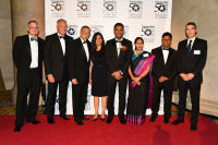 Outstanding 50 Asian Americans in Business 2018 Award Gala Part 3 #109