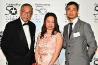 Outstanding 50 Asian Americans in Business 2018 Award Gala Part 3 #105