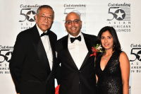 Outstanding 50 Asian Americans in Business 2018 Award Gala Part 3 #116