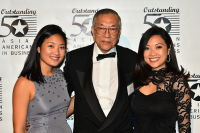 Outstanding 50 Asian Americans in Business 2018 Award Gala Part 3 #114