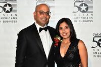 Outstanding 50 Asian Americans in Business 2018 Award Gala Part 3 #117