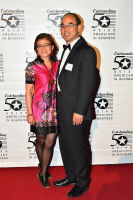 Outstanding 50 Asian Americans in Business 2018 Award Gala Part 3 #118