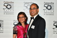 Outstanding 50 Asian Americans in Business 2018 Award Gala Part 3 #113
