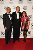 Outstanding 50 Asian Americans in Business 2018 Award Gala Part 3 #121