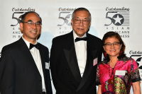 Outstanding 50 Asian Americans in Business 2018 Award Gala Part 3 #120