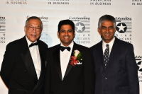 Outstanding 50 Asian Americans in Business 2018 Award Gala Part 3 #128