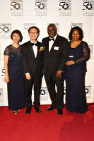 Outstanding 50 Asian Americans in Business 2018 Award Gala Part 3 #132