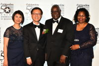 Outstanding 50 Asian Americans in Business 2018 Award Gala Part 3 #135