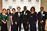 Outstanding 50 Asian Americans in Business 2018 Award Gala Part 3 #131