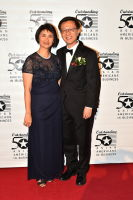 Outstanding 50 Asian Americans in Business 2018 Award Gala Part 3 #134