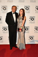 Outstanding 50 Asian Americans in Business 2018 Award Gala Part 3 #142