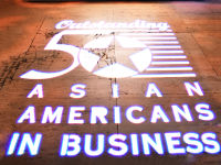 Outstanding 50 Asian Americans in Business 2018 Award Gala Part 3 #150