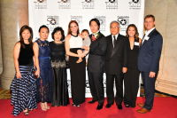 Outstanding 50 Asian Americans in Business 2018 Award Gala Part 3 #156