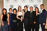 Outstanding 50 Asian Americans in Business 2018 Award Gala Part 3 #159