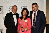 Outstanding 50 Asian Americans in Business 2018 Award Gala Part 3 #17