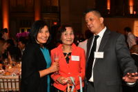 Outstanding 50 Asian Americans in Business 2018 Award Gala Part 3 #161