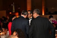 Outstanding 50 Asian Americans in Business 2018 Award Gala Part 3 #160