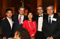 Outstanding 50 Asian Americans in Business 2018 Award Gala Part 3 #168