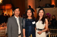 Outstanding 50 Asian Americans in Business 2018 Award Gala Part 3 #166