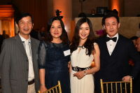 Outstanding 50 Asian Americans in Business 2018 Award Gala Part 3 #167