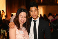 Outstanding 50 Asian Americans in Business 2018 Award Gala Part 3 #164