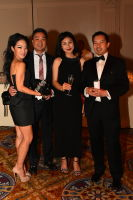 Outstanding 50 Asian Americans in Business 2018 Award Gala Part 3 #169
