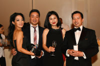 Outstanding 50 Asian Americans in Business 2018 Award Gala Part 3 #171