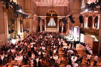 Outstanding 50 Asian Americans in Business 2018 Award Gala Part 3 #174