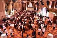 Outstanding 50 Asian Americans in Business 2018 Award Gala Part 3 #179