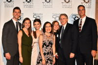 Outstanding 50 Asian Americans in Business 2018 Award Gala Part 3 #177