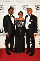 Outstanding 50 Asian Americans in Business 2018 Award Gala Part 3 #173