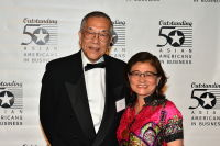Outstanding 50 Asian Americans in Business 2018 Award Gala Part 3 #18