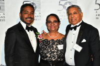 Outstanding 50 Asian Americans in Business 2018 Award Gala Part 3 #176