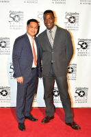 Outstanding 50 Asian Americans in Business 2018 Award Gala Part 3 #181