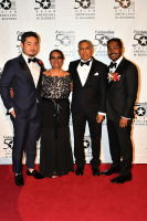 Outstanding 50 Asian Americans in Business 2018 Award Gala Part 3 #186