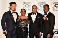 Outstanding 50 Asian Americans in Business 2018 Award Gala Part 3 #190